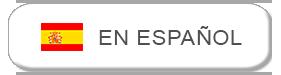 En español button with Spain´s flag