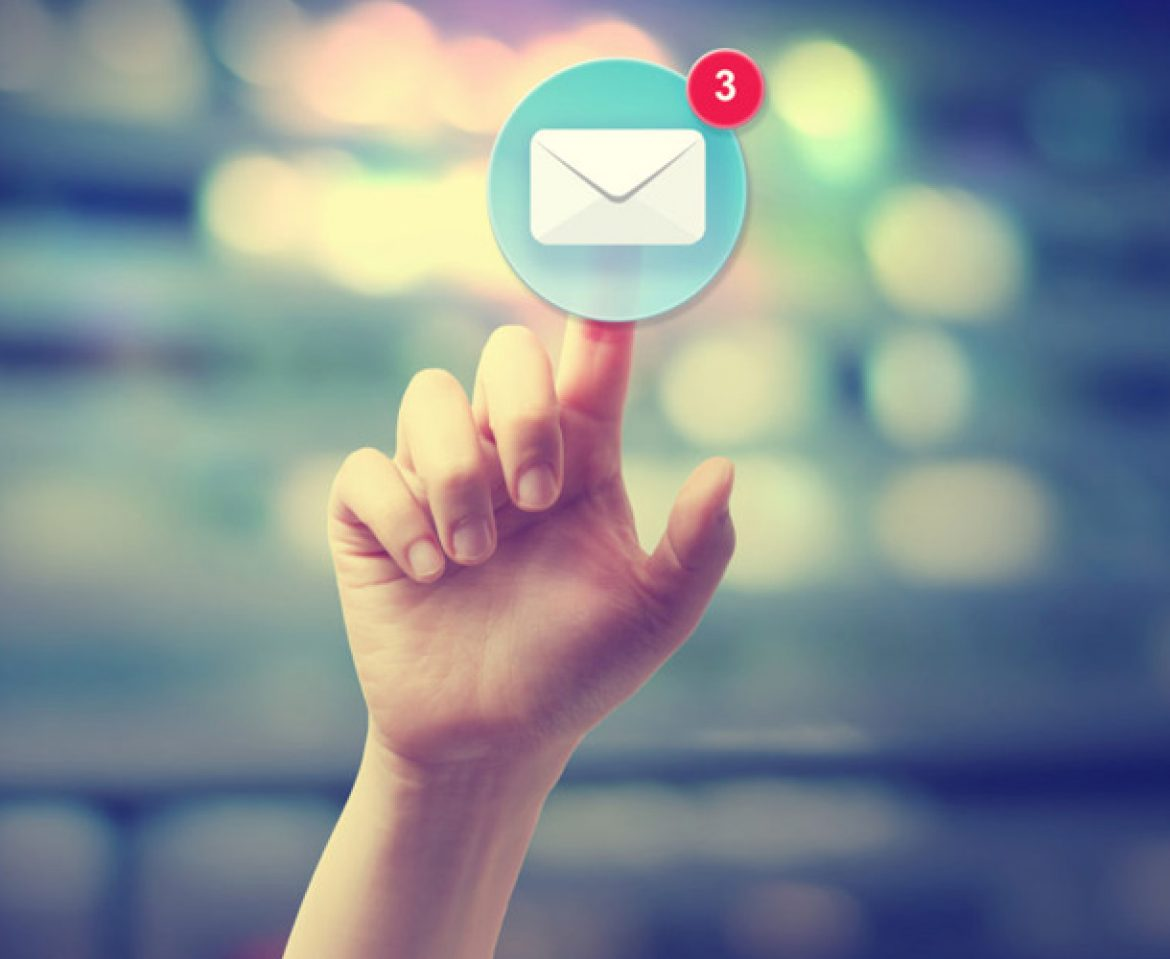 How to Engage With Email Marketing